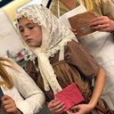 6th Grade Ellis Island Reenactment photo album thumbnail 5