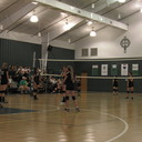 Year End Volleyball Game photo album thumbnail 15